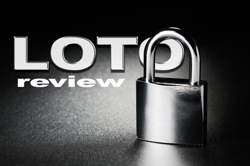 loto-review-7618.jpg