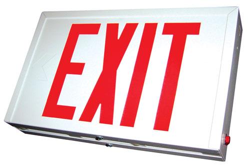 073018--ExitSign.jpg