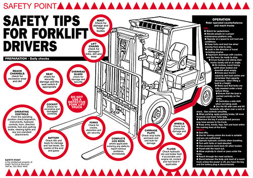 81718-forklift-safety.jpg