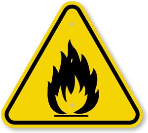 9718-FireSign.jpg