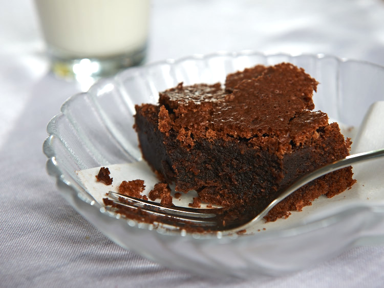 AATD_Brownies_213 (1).png