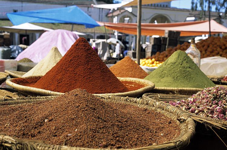 Morocco_Spices.jpg