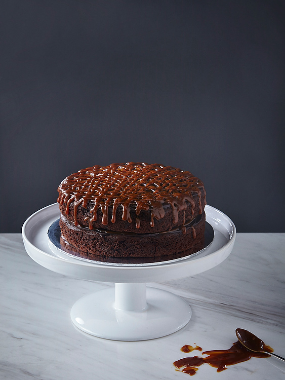 AATD_CelebCake_SeaSaltCaramel_Chocolate_026_HR.JPG