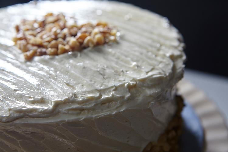 AATD_CelebCake_Carrot Cake_008.JPG