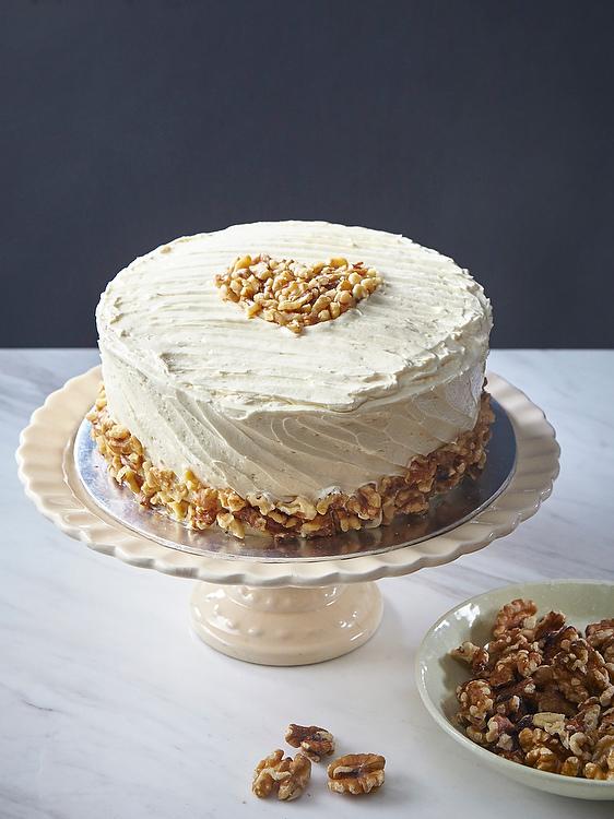 AATD_CelebCake_Carrot Cake_004_HR.JPG