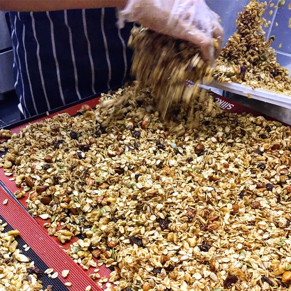 granola_making.jpeg