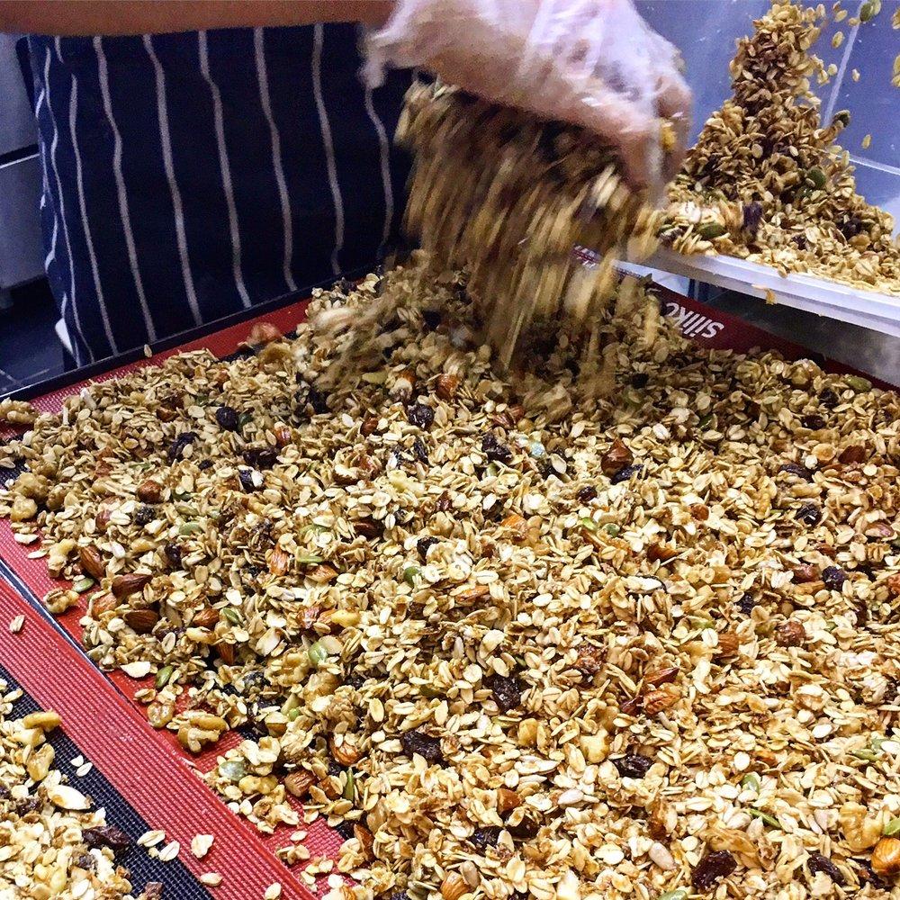 granola_making.jpeg