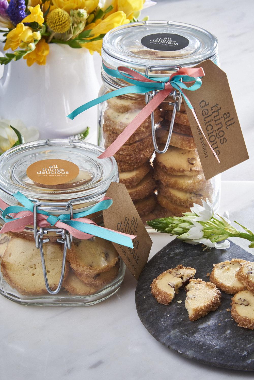 ATD_Raya17_Cookies_022.jpg