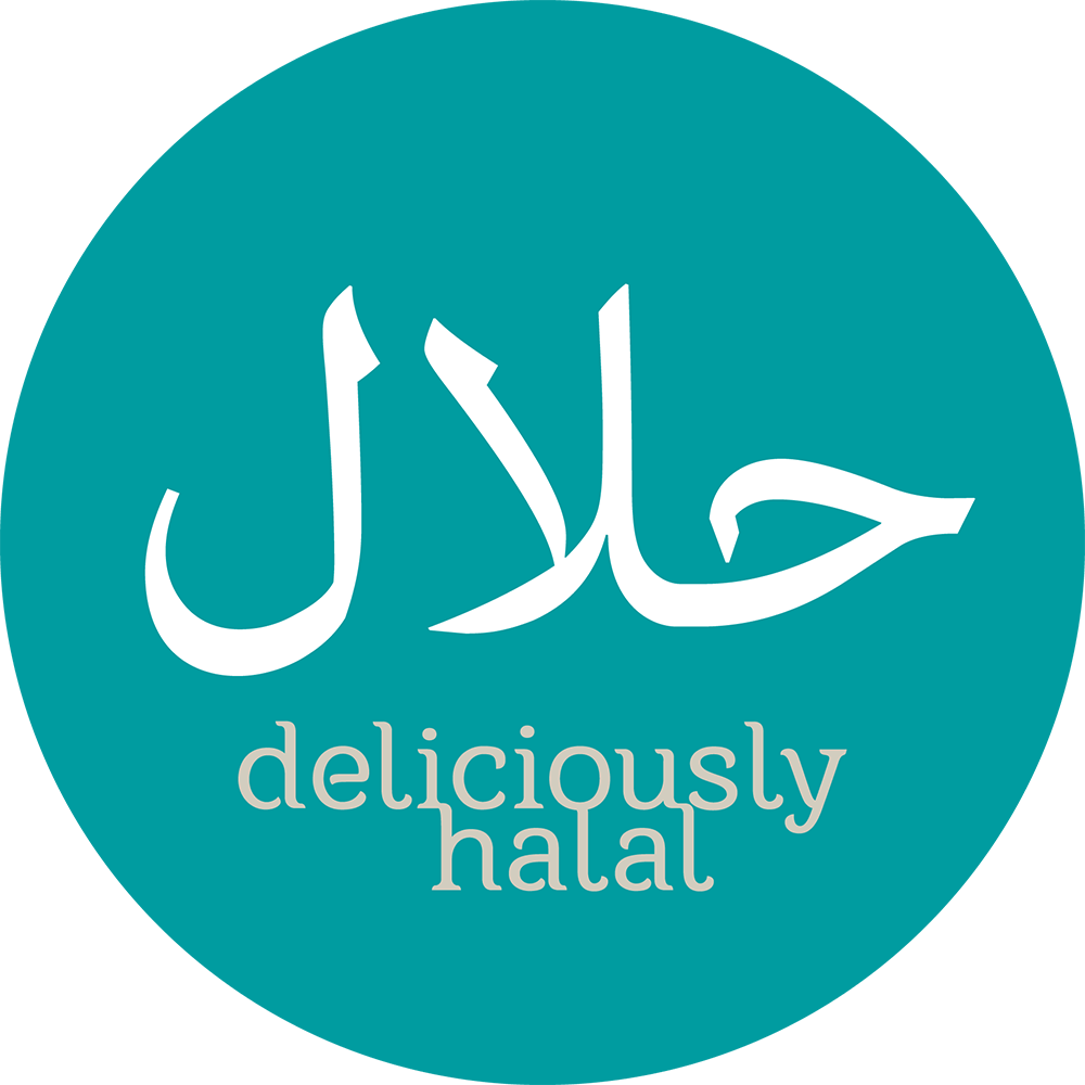 halal decal NW.png