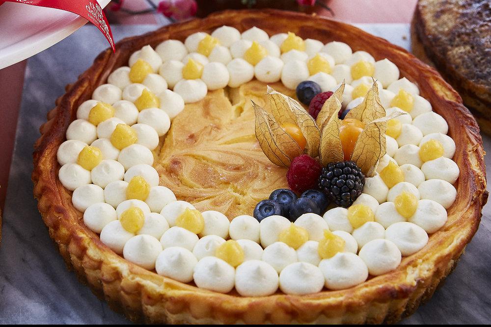 ATD_CNY18_Cheesecake_034.jpg