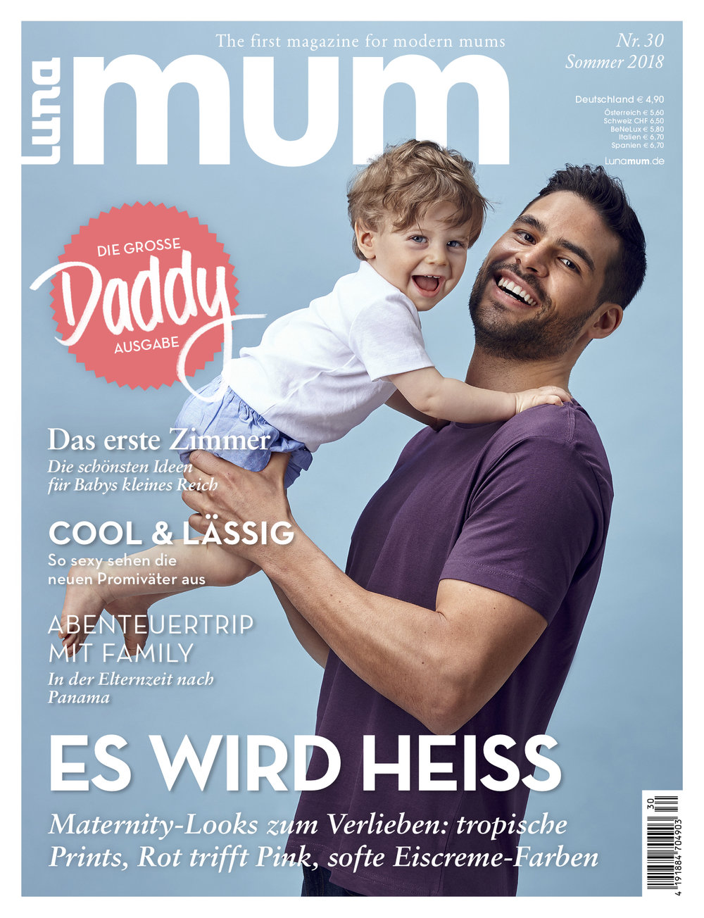 mum_DADDY_Cover.jpg