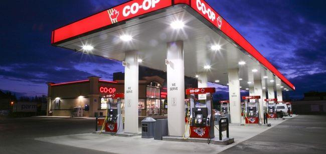 coop_gas.jpg
