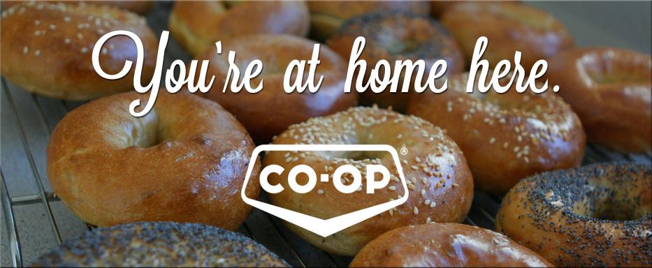 coop_food2.jpg