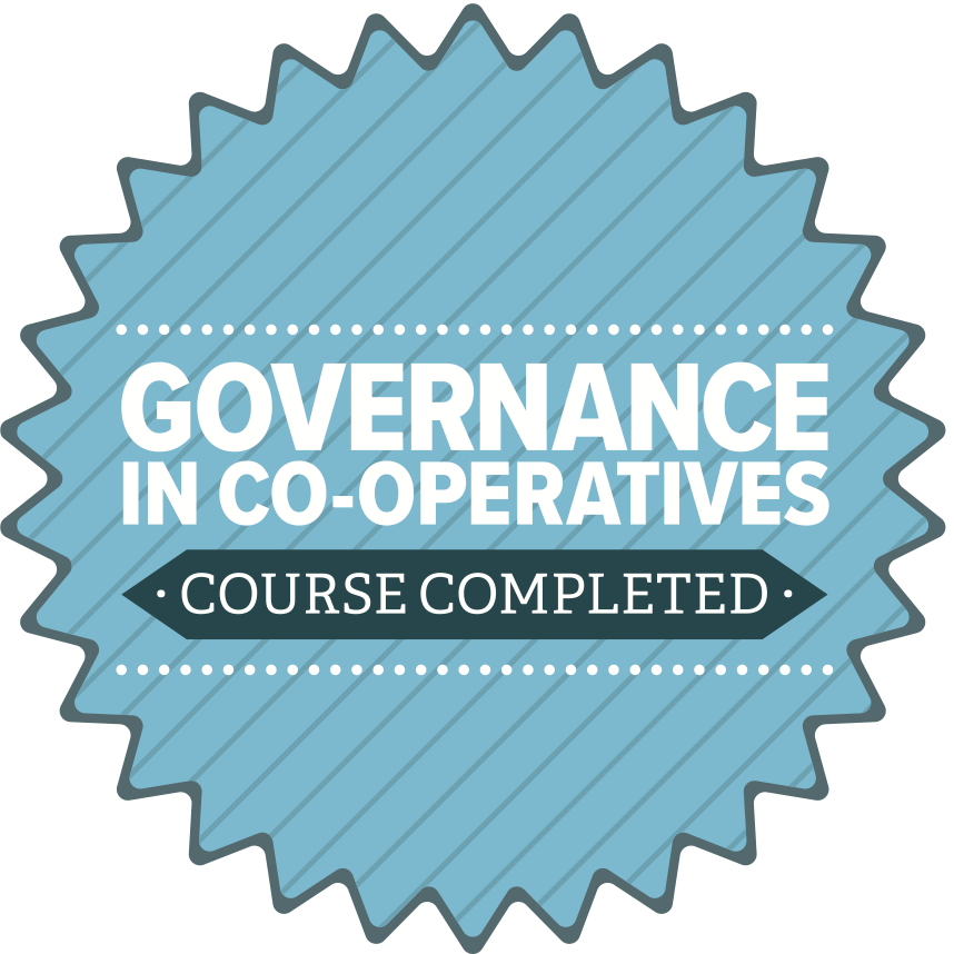 CF_GovCourse_Badge.png