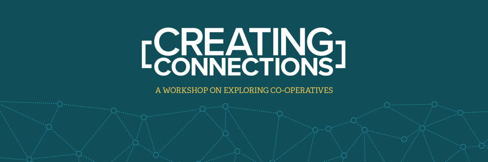 Creating-connections-workshop.jpg