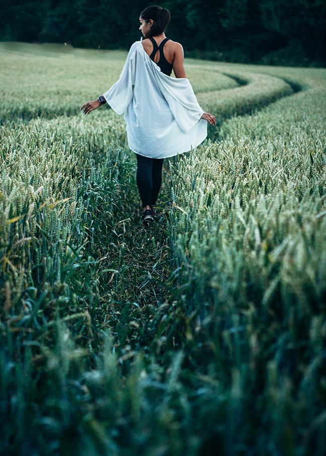 walk through field.png