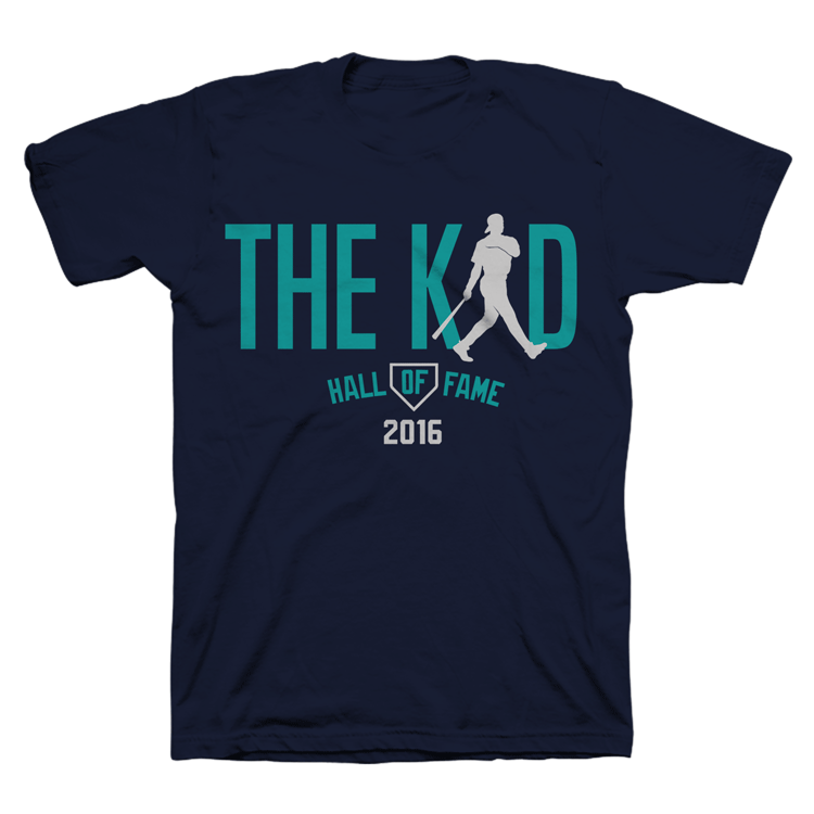 The-Kid-HOF-Tee.png