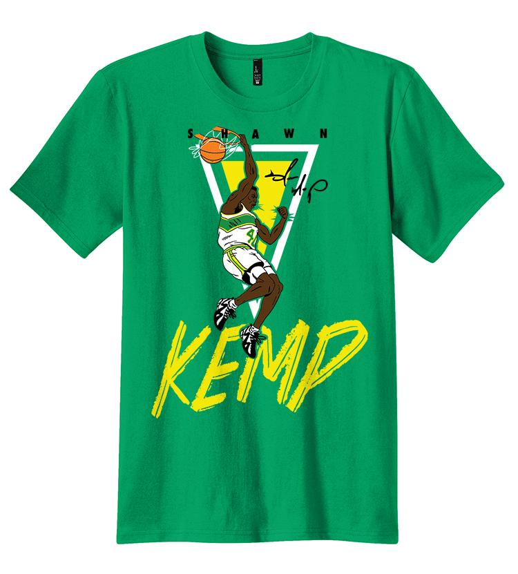 KempMock3.png