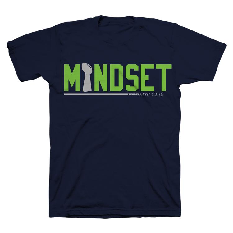MiNDSET-Mockup.png