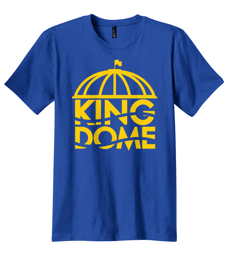 King-Dome-Tee.png