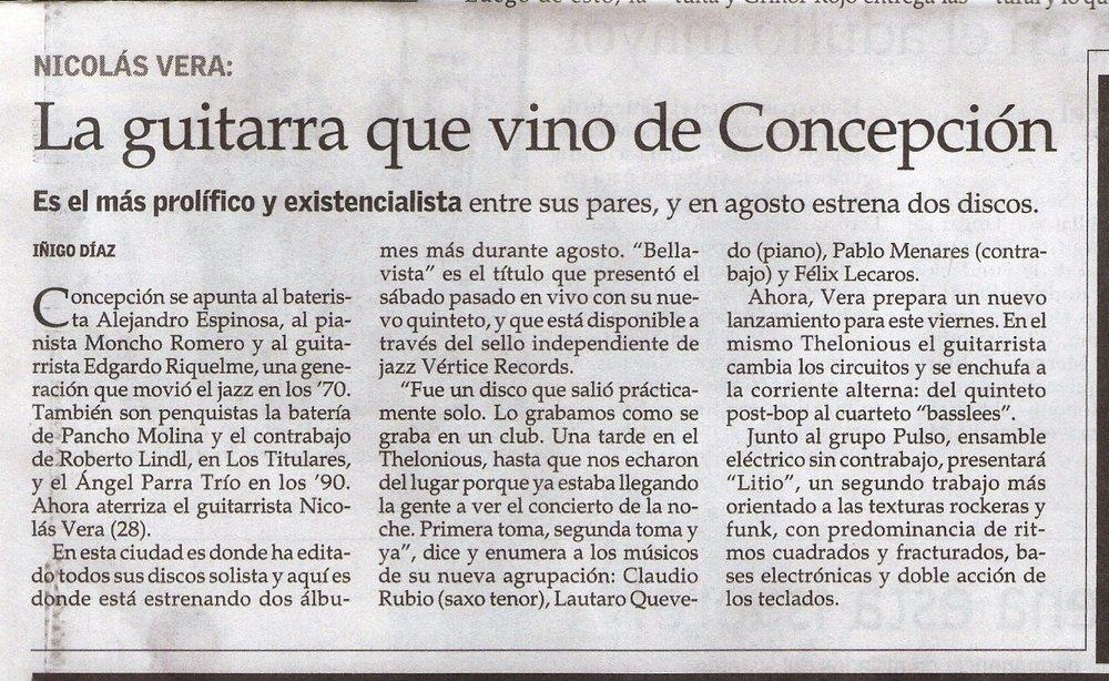 El Mercurio - 2008.jpg
