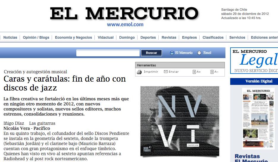 pacífico - el mercurio dic 2012.png