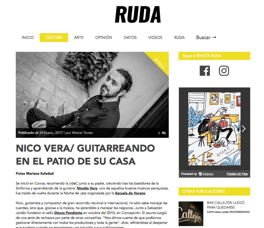 Revista Ruda Concepcion 2017.png