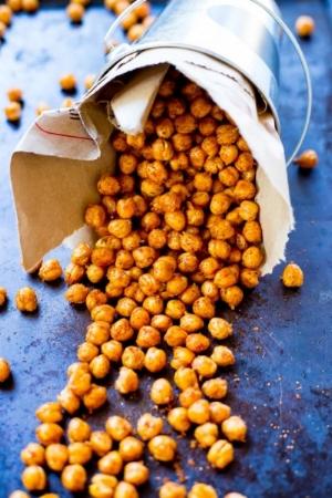 Chick peas.jpg