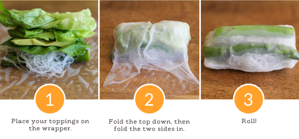 how_to_roll_a_spring_roll.png
