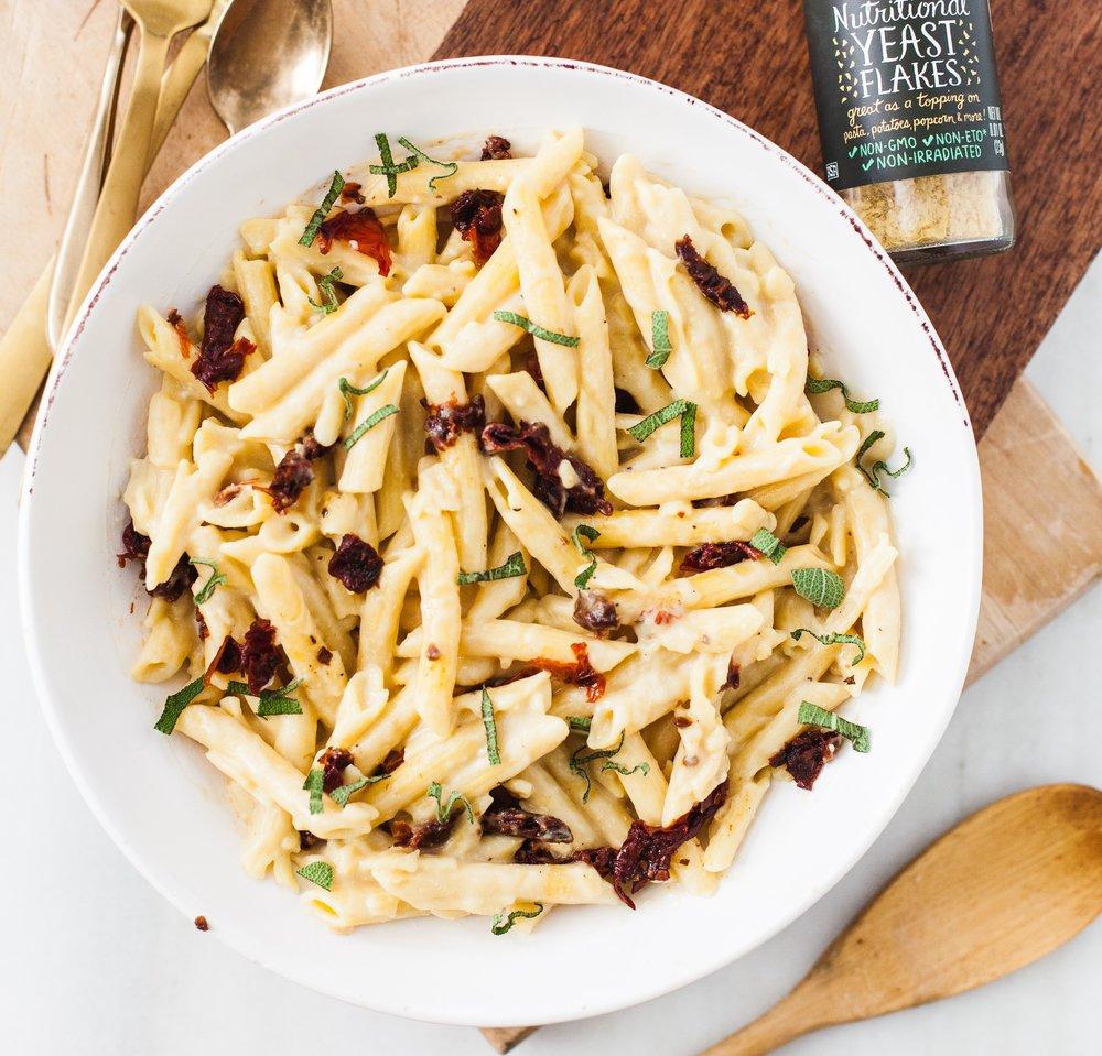 Creamy-Vegan-Pasta-B-5405.jpg