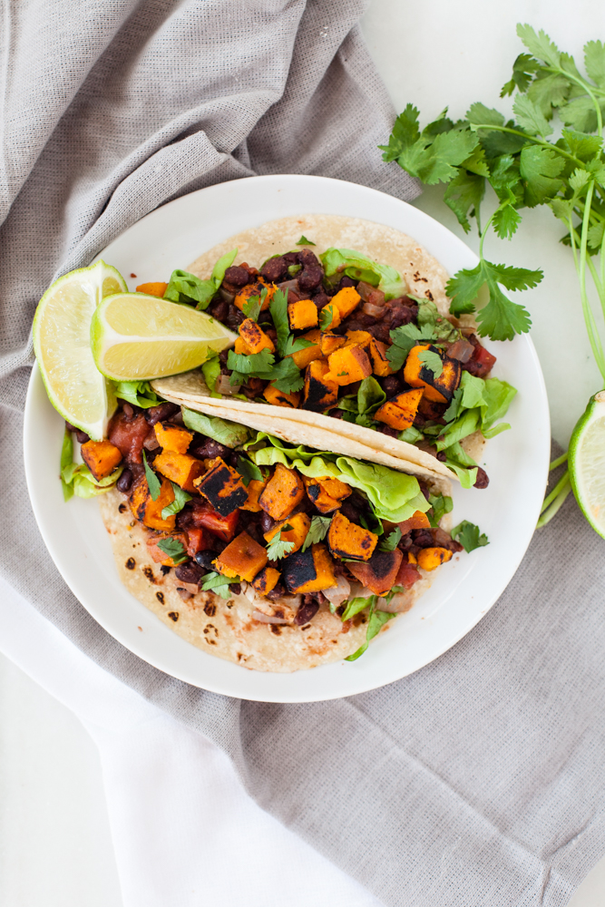 Black Bean and Sweet Potatoes.jpg