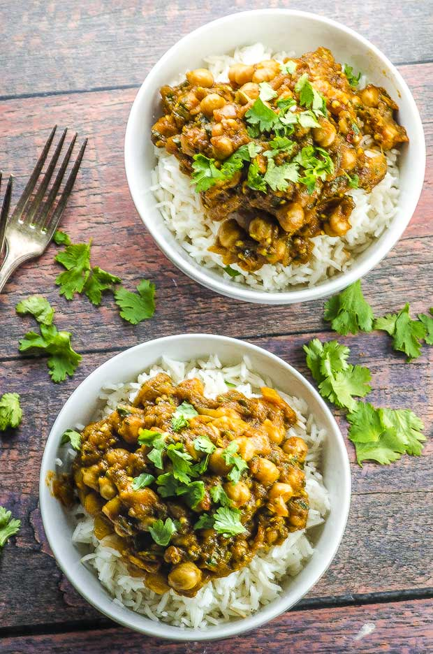 Chickpea-Curry-2.jpg