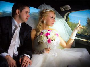 Balls, Functions, Proms & Weddings