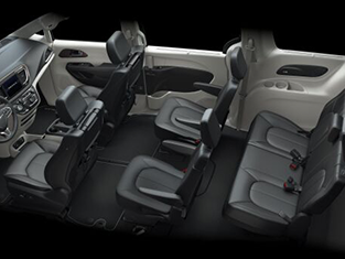 Chrysler-Pacifica_Interior_2.png