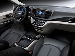 Chrysler Pacifica_Interior_1.png
