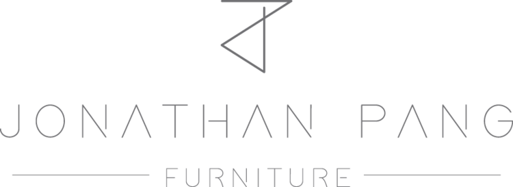 Jonathan Pang Furniture
