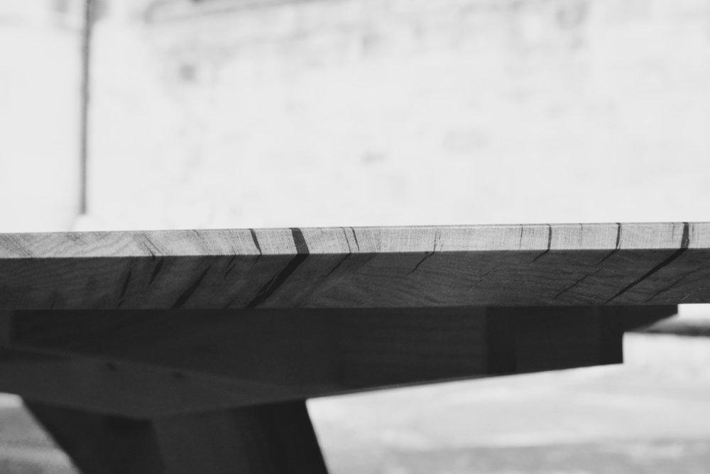 Portfolio Jonathan Pang Furniture