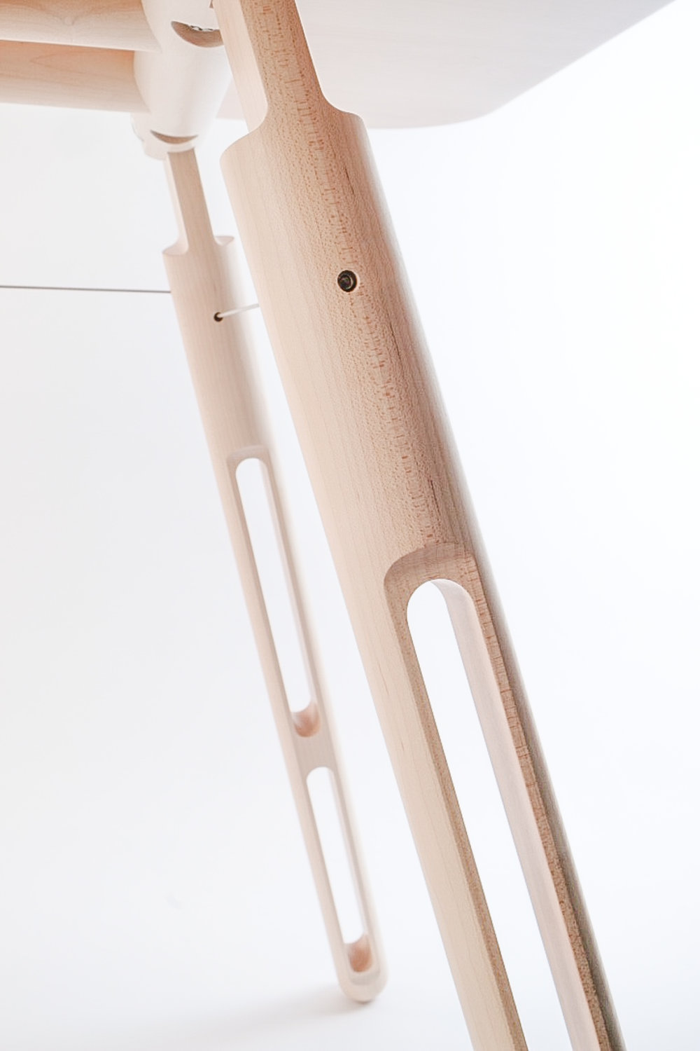 Phloem Desk Detail 3.jpg