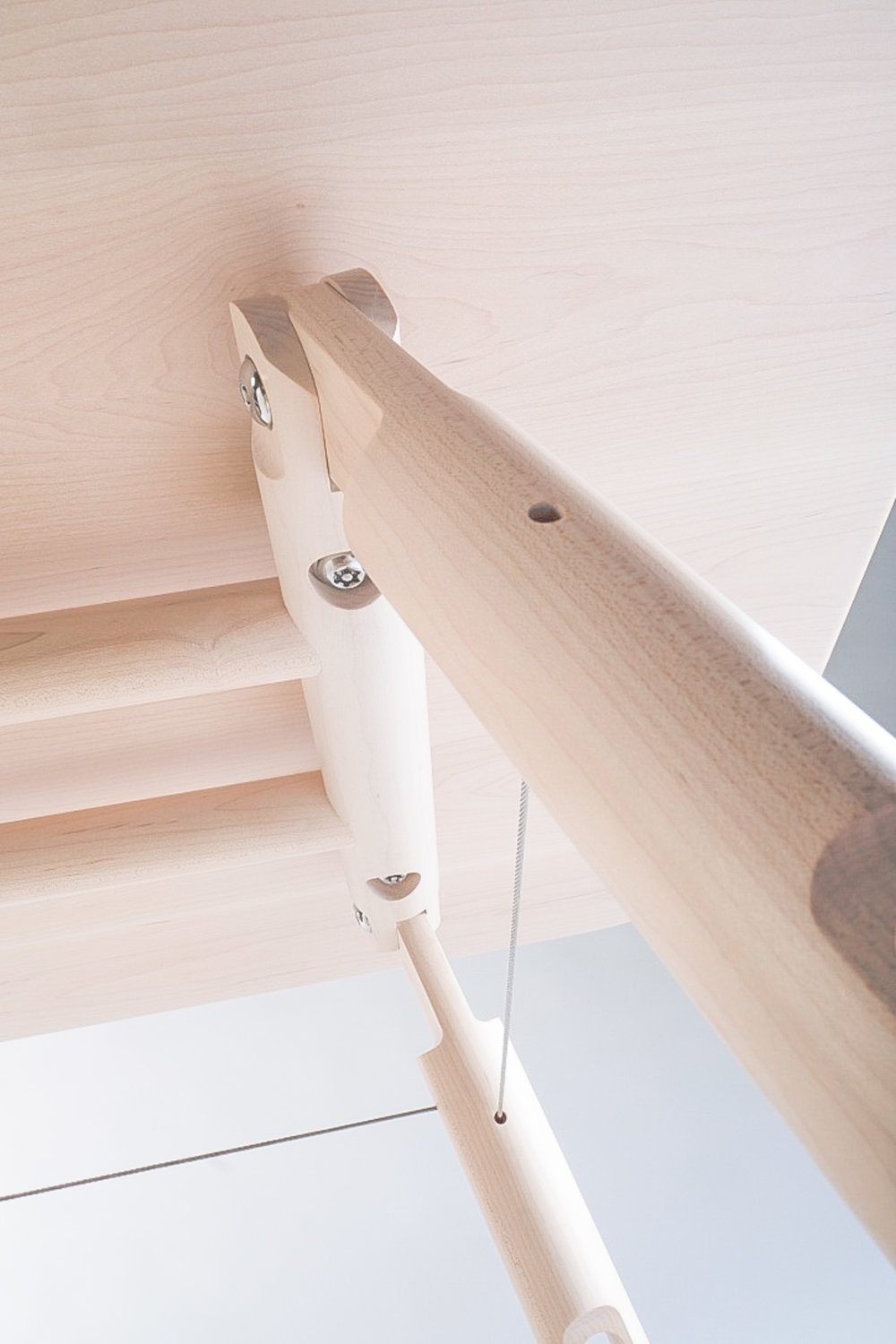 Phloem Desk Detail 6.jpg