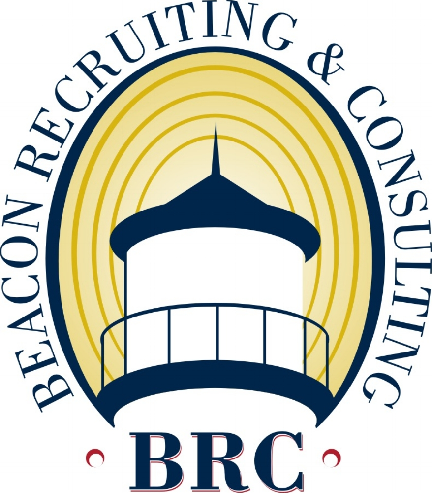 Beacon Recruiting & Consulting