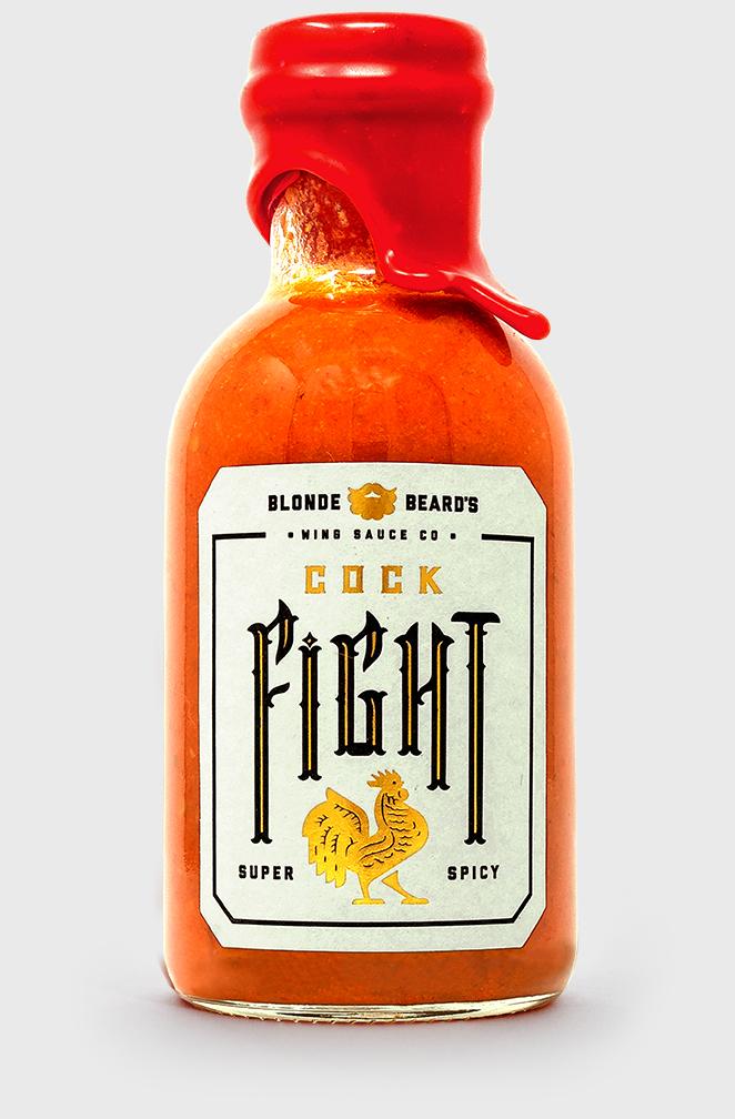 cockfight_bottle.jpg