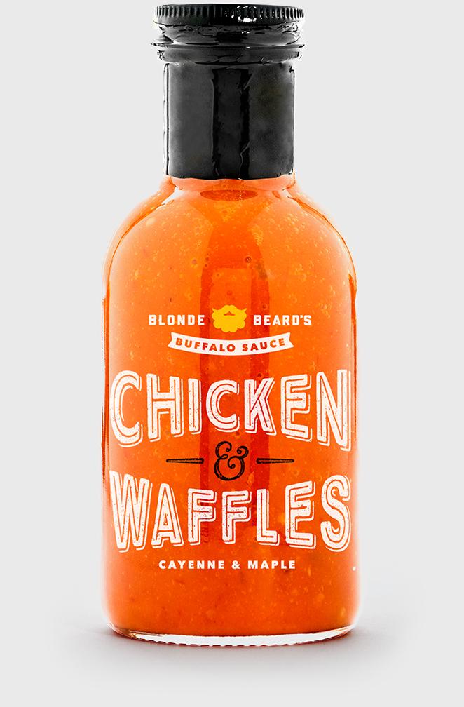 ChickenWaffles_bottle_V3.jpg