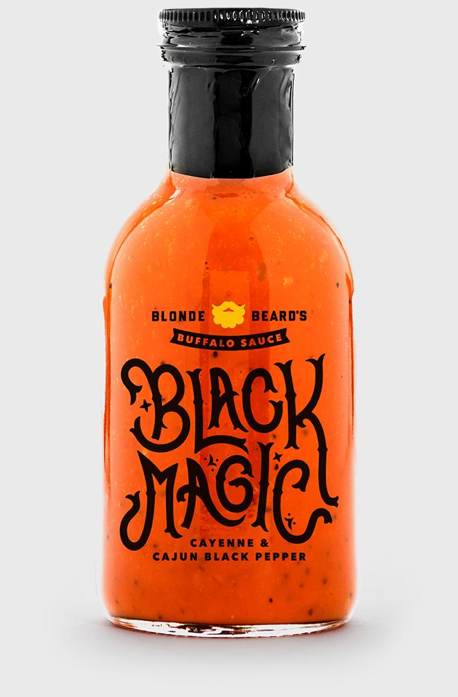BlackMagic_bottle_v3.jpg