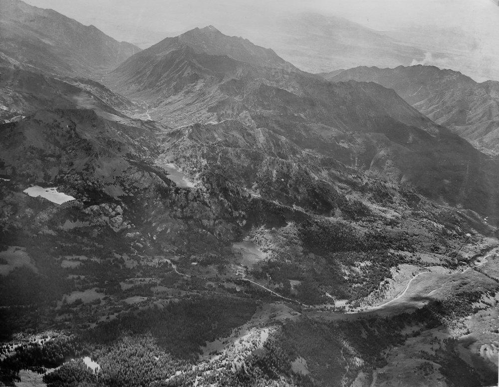 1930's Arial Photo  16670.jpg
