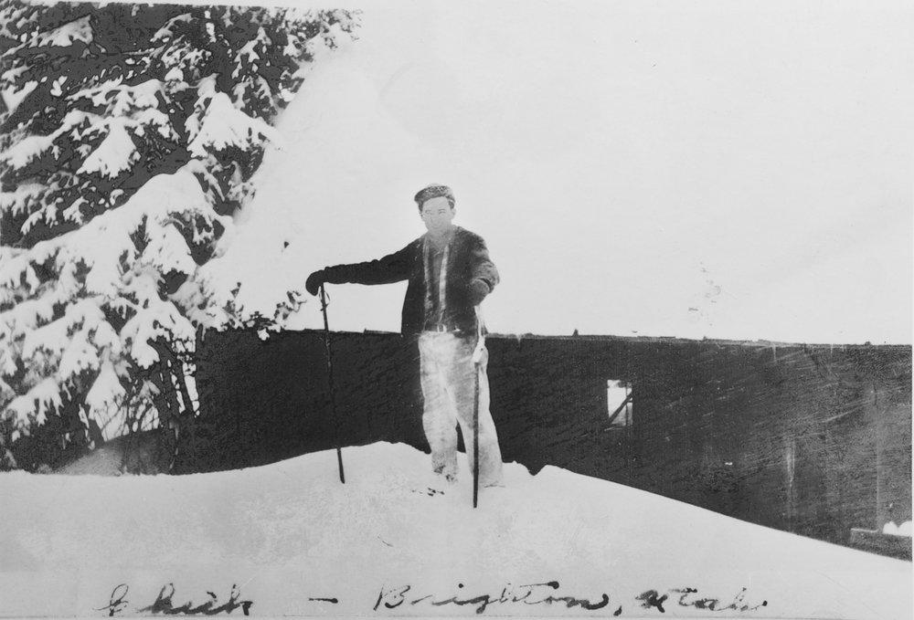 BigCottonwood History  16673.jpg