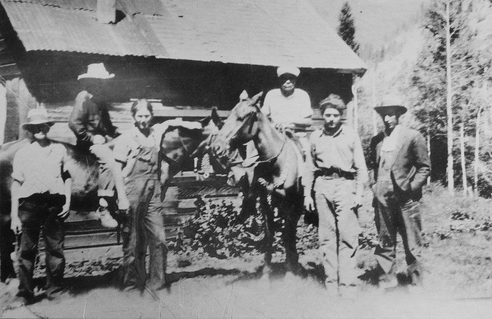 BigCottonwood History  16679.jpg