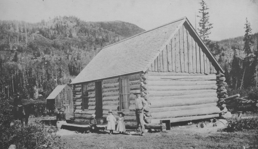 BigCottonwood History  16696.jpg