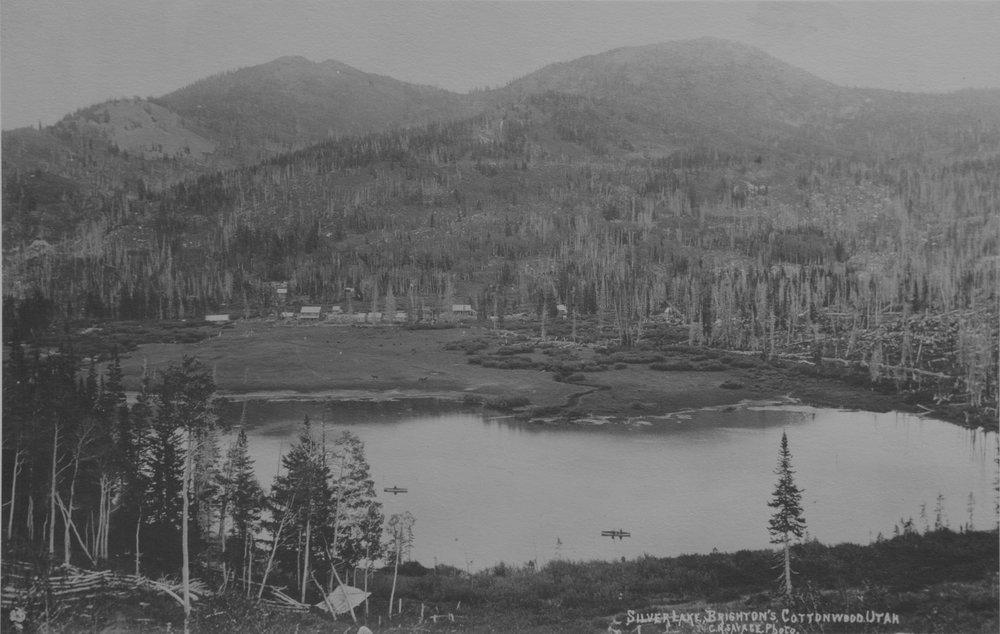 BigCottonwood History  16697.jpg