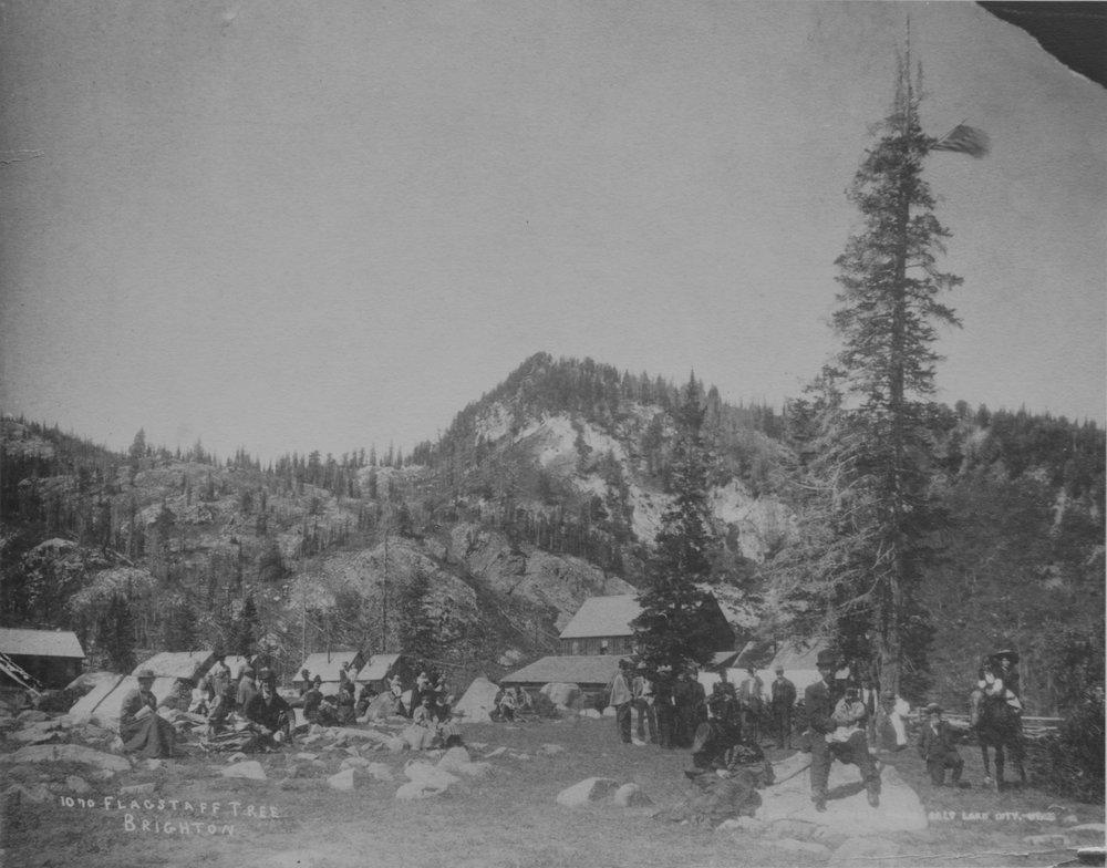 BigCottonwood History  16699.jpg