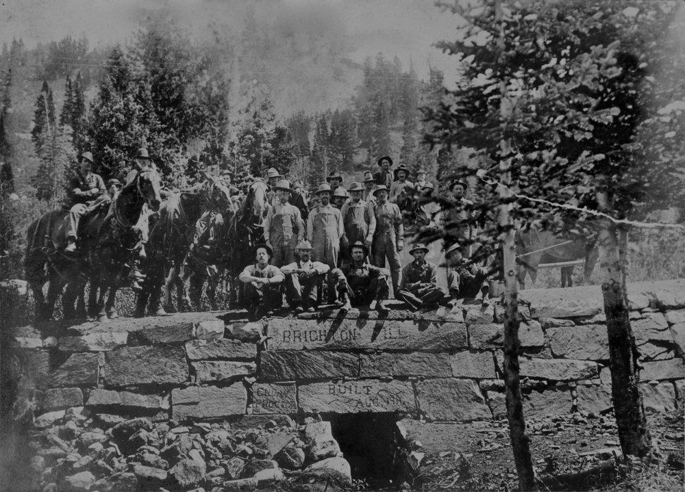BigCottonwood History  16708.jpg